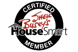 CHIC is proud of our thirty year association with Shell Busey, Western Canada's home improvement expert